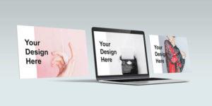 elementos básicos para un correcto diseño web