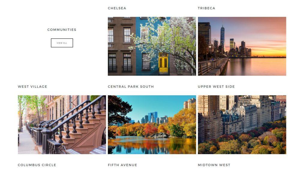 las mejores webs para inmobiliarias 1