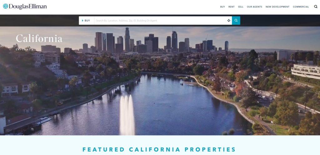 las mejores webs para inmobiliarias 3