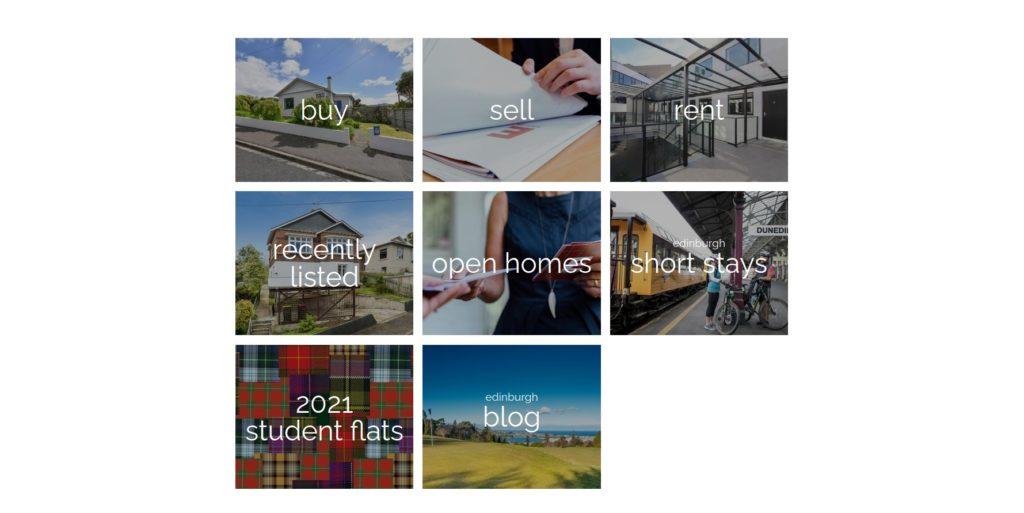 las mejores webs para inmobiliarias 6