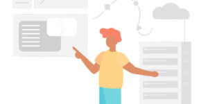 ¿Cómo mejorar la usabilidad en el diseño web?